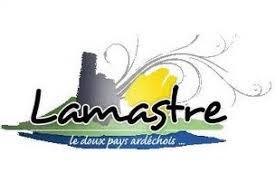 Office du tourisme de Lamastre